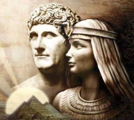 antoniocleopatra