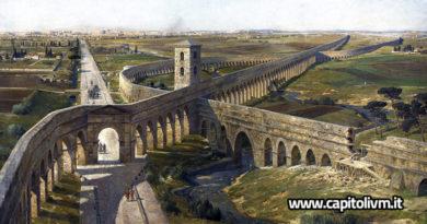 acquedotti