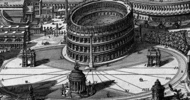 Meridiana di Augusto
