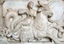 L'Arte di Roma repubblicana