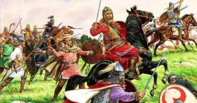 Adrianopoli