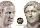 Cesare contro Pompeo