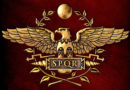 Storia delle Legioni romane