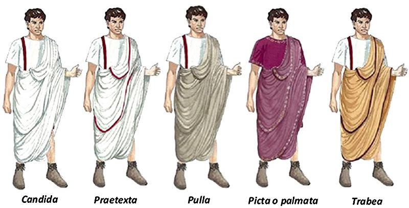 17 marzo si celebrano i liberalia capitolivm for Secondi romani
