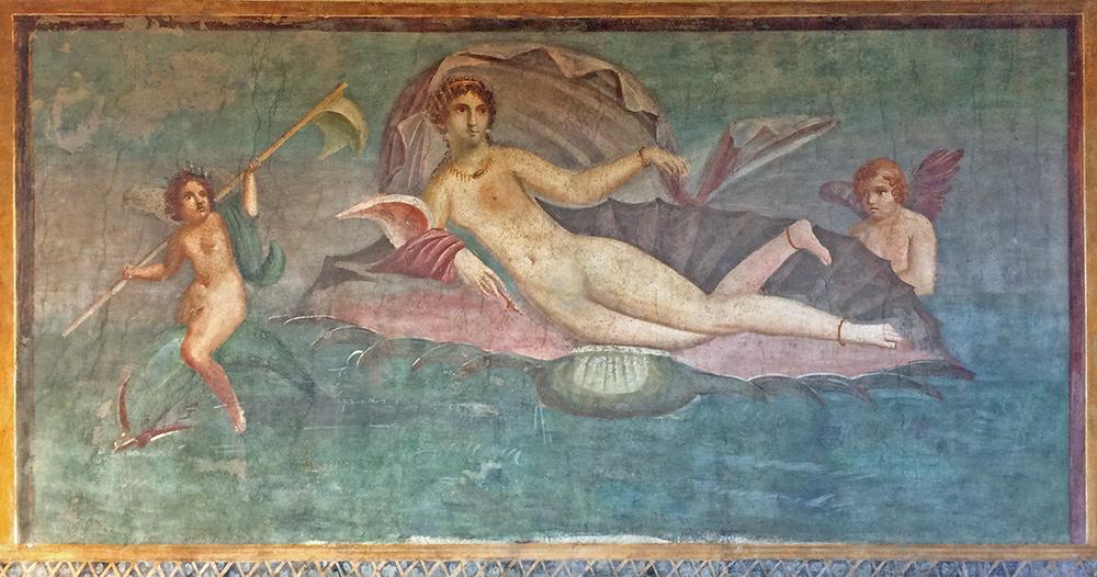 Veneralia
