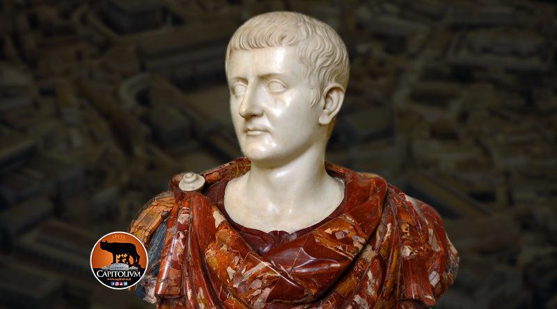 Alessandro Severo: imperatore per necessità