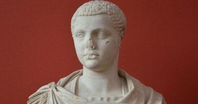 Eliogabalo: un imperatore contro tutti