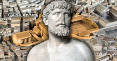 Apollodoro di Damasco
