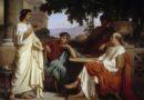 L'organizzazione della cultura in età augustea