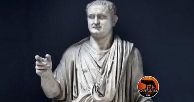 L'imperatore Tito