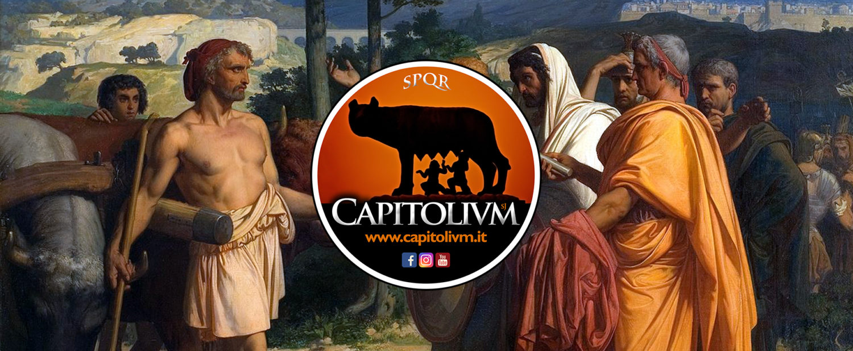 Capitolivm
